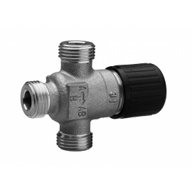 Смесительный клапан, резьба G1 BAXI (KHG71407831)